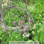mache-blooming-2008-05-345