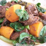 red-cooked-beef-with-sweet-potatoes-011-gawker