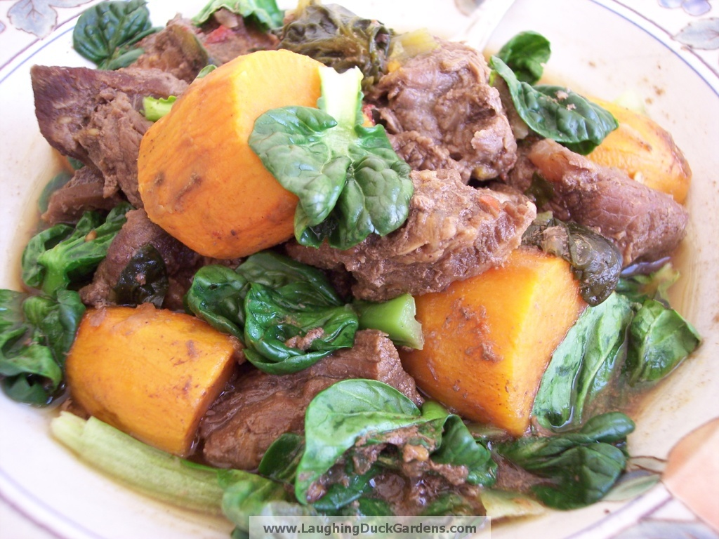 red-cooked-beef-with-sweet-potatoes-011