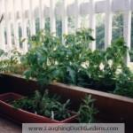 balcony-garden-1