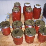 food-preservation-canned-tomato-sauce-001