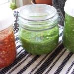 food-preservation-hot-pepper-sauce-008