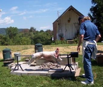 lamb-roast-2009-09-05-19v2