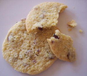 cookie-cornmeal-thyme-cranberry