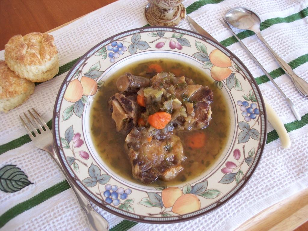 oxtail-soup-003b