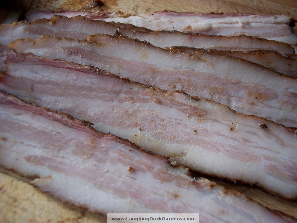 smoked-bacon-032