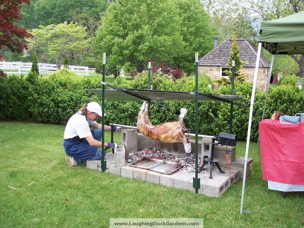 2010-04-24-lamb-roast-005
