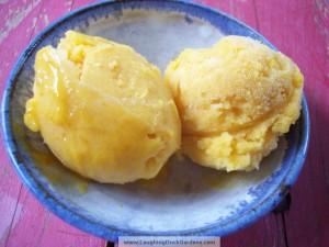 sorbet-yellow-tomato-002