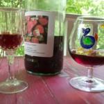 liqueur-strawberry-2011-05-080